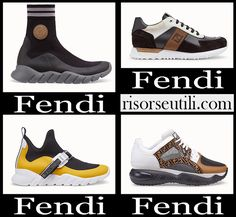 70697ce5fef04 50 Best Shoes For Men Fashion Boots Sneaakers Footwear images ...
