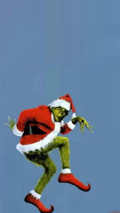 Wallpapers Super Christmas Wallpaper Backgrounds Grinch 68 Ideas Best Picture For watch wallpaper blue For Your Taste You are looking for something, and …