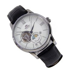 A-Watches.com - RA-AS0005S RA-AS0005S00B Orient Automatic Male Watch, $341.00 (https://www.a-watches.com/ra-as0005s-ra-as0005s00b-orient-automatic-male-watch/)