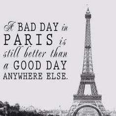 ... Belle France, France 3, France Europe, Oh Paris, I Love Paris, Paris Torre Eiffel, Paris Ville, Thinking Day, Bad Day