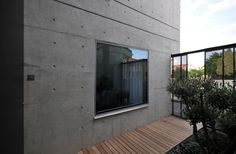 House 0605 / Simpraxis Architects