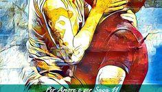 Per amore e per… la famosa saga dell'autrice Laura L.C. Allori finalmente disponibile per tutti gli appassionatiReport Campania   Report Campania