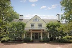 220 E Dudley Ave, Westfield Town, NJ 07090 - Pinned from www.coldwellbanker.com