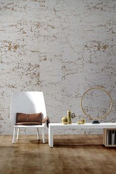 Search results for: 'wallpaper decor wallpaper contemporary nlxl crack wallpaper by nacho carbonell' Cracked Wallpaper, French Wallpaper, Wallpaper Decor, Pattern Wallpaper, Gold Wallpaper, Wallpaper Ideas, Rockett St George, Traditional Interior, Mid Century Style