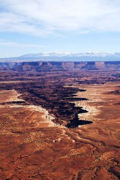 Canyonlands National Park, near Moab, Utah-SR Wonderful Places, Great Places, Beautiful Places, Oh The Places You'll Go, Places To Travel, Places To Visit, Canyonlands National Park, Adventure Is Out There, Vacation Spots