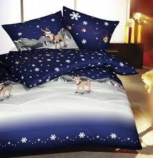 Výsledek obrázku pro povlečení na postel