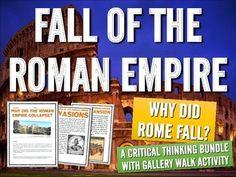 ancient rome timeline free printable worksheet for world history grades 7 12 social studies. Black Bedroom Furniture Sets. Home Design Ideas
