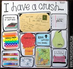 I have a crush | Flickr - Photo Sharing!