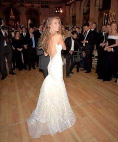 O super casamento de Melissa Wood no Plaza NY | http://alegarattoni.com.br/casamento-de-melissa-wood/
