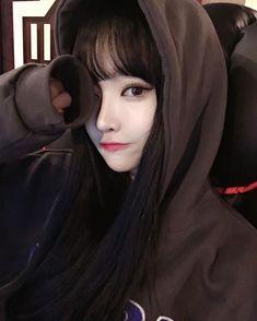 Images and videos of ulzzang girl Ulzzang Girl Fashion, Ulzzang Korean Girl, Cute Korean Girl, Asian Cute, Asian Girl, Korean Beauty, Asian Beauty, Japonese Girl, Tumbrl Girls