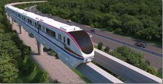 Panamá se compromete a que línea tres del Metro tenga tecnología y financiamiento de Japón http://www.inmigrantesenpanama.com/2016/01/11/panama-se-compromete-linea-tres-del-metro-tenga-tecnologia-financiamiento-japon/