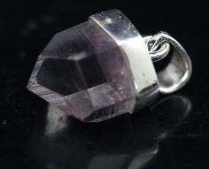 Brandenberg Amethyst   Brandenberg Quartz is an amazing mixture of stones (Amethyst, Citrine, Smokey Quartz, Clear Quartz & Cacoxanite,)     This beautiful and very special quartz is from The Brandenburg Mountain range located in Namibia, Africa.  Brandenberg Quartz is only available from this sacred site and adds to the characteristics of the Brandenberg's amazingly high energetic properties.