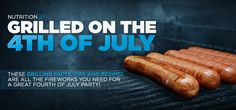 Bodybuilding.com - Healthy 4th Of July Recipes: Muscle-Building Barbeque Guide