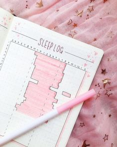 Bullet journal ideas | If you want to be more productive, then you have to stay organized. If you struggle with being organized then you need to take a look at these bullet journal hacks that'll help you improve your productivity and keep your life on track. The best bullet journal inspiration for layout ideas that'll keep you organized everyday