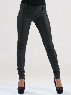separation shoes 66e99 0f6f8 Patrizia Pepe Pants & Jeans