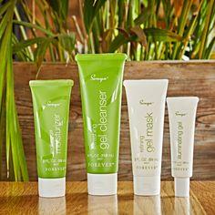 Aloe Vera Gel Forever, Forever Living Aloe Vera, Forever Aloe, New Product, Product Launch, Forever Business, Forever Living Products, New Flavour, Cleanser