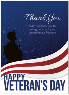 Free 'Veterans Day Cards' Printable with Quotes, Sayings, Messages Letters To Veterans, Veterans Day Poem, Veterans Day Photos, Happy Veterans Day Quotes, Free Veterans Day, Veterans Day Thank You, Veterans Day Activities, Veterans Day Gifts, Memorial Day Thank You