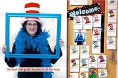 Scrapaholics-Dr.-Seuss-Teacher-Appreciation-Week-Party