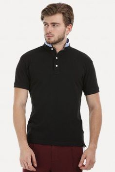 Men T-shirts - Buy T Shirts for Men Online in India