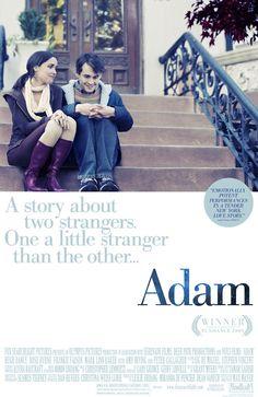 Адам (Adam)