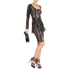 Bcbg plus size dresses