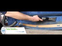 İstanbul koltuk yıkama hizmetleri Mistem koltuk temizleme tüm İstanbul'da hizmeteri devam etmektedir. En iyi koltuk yıkama kaliteli temizlik Tools, Instruments