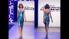 Designer: Helen Castillo<br> Beach Ball