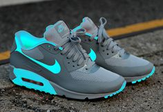90 best NIKEiD images on Pinterest Nike lebron, Nike shoes outlet