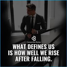 Inspirational Quotes For Him, All Quotes, People Quotes, Meaningful Quotes, Success Quotes, Great Quotes, Quotes To Live By, Motivational Quotes, Life Quotes