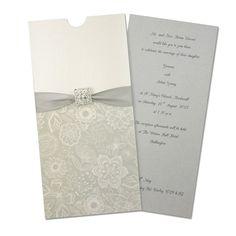 Design your own invitation.  www.pureinvitation.co.uk/invitedesigner