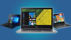 The Best Laptops For Students Top Laptops, Best Laptops, Best Windows, Laptop Computers, Macbook Air, Good Things, Students, Infinite, Notebooks