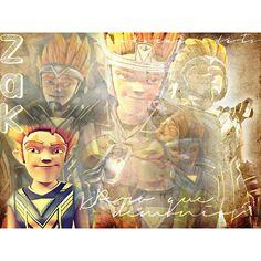 » ¿Pero qué demonios? « Zak  •• Uhm... Hay algo que no me convence  • La evolución de Zak me encanta  Como cambia...  • Yay ya es marzo  Cada vez más cerca la 3° temporada, ¿no?  Espero  El mes que viene harán 3 años desde que se estrenó la 1° temporada  OMG •• #DesafioChampionsSendokai #DCS #DCSendokai #Sendokai #SendokaiChampions #SendokaiWarriors #Zak #ZakSendokai #Cloe #Kiet #Fenzy #Lon #CampeonesSendokai #GuerrerosSendokai #Hakuru #ZakHakuru