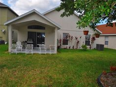 You will not regret moving to this Orlando FL Home For Rent!  #OrlandoFLHomeForRent