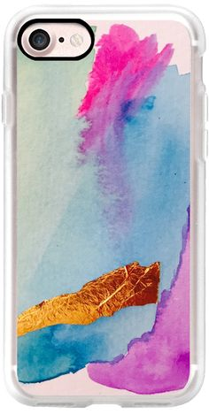 Casetify iPhone 7 Classic Grip Case - we are the foxes by Missy Monson Foxes, Tech Accessories, Casetify, Iphone 7, Phone Cases, Classic, Cute, Derby, Kawaii
