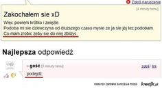 New Memes, Dankest Memes, Jokes, Very Funny Memes, Wtf Funny, Polish Memes, Haha, I Am Awesome, Funny Pictures