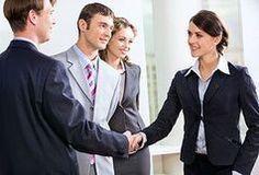 ¿Cómo las empresas buscan y encuentran directivos a través de las Redes Sociales?