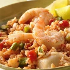 A slightly smoky flavor—and super-easy recipe—means these jambalaya foil packs are sure to become a family fave. If you like yours a little spicier, add an extra teaspoon or so of your favorite hot sauce. Bonus: It makes six very generous servings.