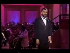 Andrea Bocelli - The Flower Song