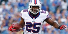 "Rex Ryan Says LeSean McCoy Is 'Ready To Roll' In Week 1- http://getmybuzzup.com/wp-content/uploads/2015/09/510969-thumb.jpg- http://getmybuzzup.com/rex-ryan-says-lesean-mccoy-is-ready/- By Glenn Erby With playoff and fantasy football implications on the line, all signs to point to Shady McCoy being good to go on Sunday for the Buffalo Bills. LeSean McCoy will be ""ready to roll"" in week one according to Rex Ryan, who if he has it his way, will feed his running back 100"