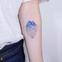 Tattoo Artist: @soltattoo