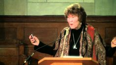 Video of Mary Evelyn Tucker discussing the alliance of religion and ecology (the theme of her short book published by the University of Utah Press) in a lecture at Yale in 2012.