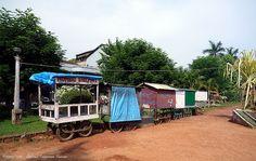 Nice Transport Goa photos - http://indiamegatravel.com/nice-transport-goa-photos-2/
