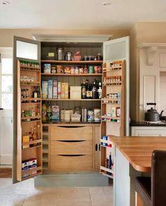 1d44ae973047b4a1009a0cc97b5103d1--compact-kitchen-kitchen-small.jpg 236×293 pixels