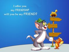 friendship day wishes Friendship Day Cards, You Are My Friend, Quote Of The Day, Day Quotes