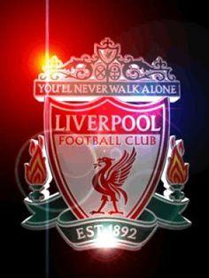 GIF liveool, best animated GIFs free download Liverpool Stadium, Camisa Liverpool, Gerrard Liverpool, Liverpool Logo, Anfield Liverpool, Liverpool Champions League, Salah Liverpool, Liverpool Docks, Backgrounds