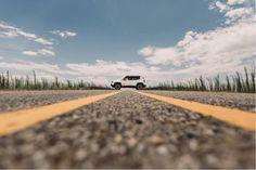 Wyznaczaj własne ścieżki. #Jeep #JeepLife #JeepRenegade