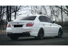 BMW-E60-F10-M-Rear-Bumper_picture_32442.jpg (800×600)