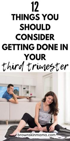 Outstanding First pregnancy tips tips are readily available on our web pages. look at this and you wont be sorry you did. Trimesters Of Pregnancy, First Pregnancy, Pregnancy Tips, Third Trimester Workout, Second Trimester, 37 Weeks Pregnant, Pregnant Mom, Pregnancy Timeline, Pregnancy Must Haves