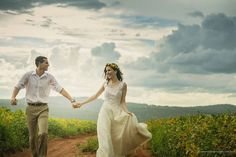 Lorrana e Léo  http://ift.tt/1O9LVe0  #wedding #weddingphotography #weddingdress #weddingphotographer #casamento #bride #canon #felicidade #clauamorim #claudiaamorim  #portrait #retrato #instawedding #photooftheday #happiness #vestidodenoiva #fotodecasamento #fotografodecasamento #love #vestidadebranco #lapisdenoiva #yeswedding #bridetobride #bride2bride #trashthedress  #ensaio #ttd #goiás #noivinhasdegoiania