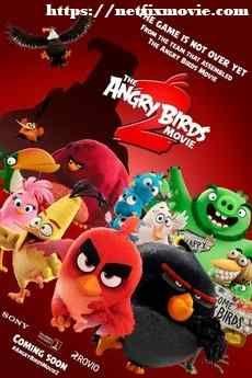 Angry Birds 2 Trailer Subtitulado Espanol Peliculas Completas Gratis Descargar Peliculas Peliculas Online Gratis